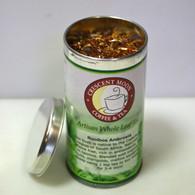 Rooibos Ambrosia Tea