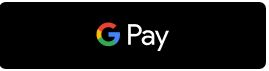 googlepayicon.jpg