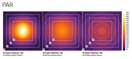 hydra52hdpar.jpg
