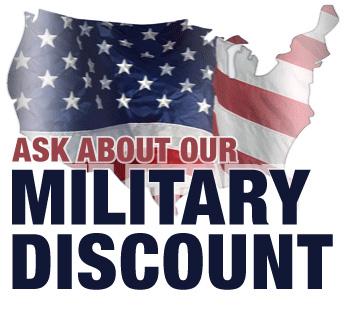 military-discount.jpg