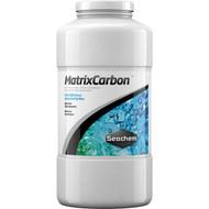 MatrixCarbon (1 L) - Seachem