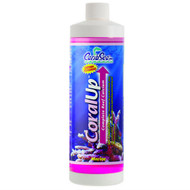 CoralUp (16 oz) -   Caribsea