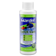 Mardel Quick Cure (16 oz) - Fritz Aquatics
