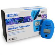 HI772 Marine Alkalinity (dKH) Checker HC - Hanna Instruments