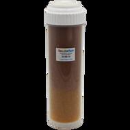"Silica Buster DI Filter Cartridge 10"" - Spectrapure"