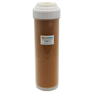 "Mixed Bed DI Filter Cartridge 10"" - Spectrapure"