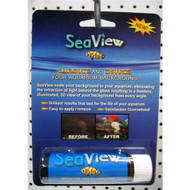 Aquarium Background Mounting Solution (1 oz) -  Seaview