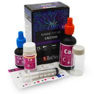 Calcium Marine Test Kit - Red Sea
