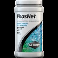 PhosNet (125g) - Seachem