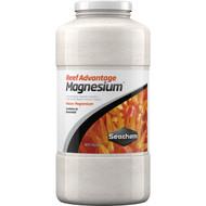 Reef Advantage Magnesium (1.2 kg) - Seachem