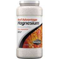 Reef Advantage Magnesium (600 gm) - Seachem