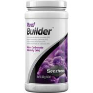 Reef Builder (300g) - Seachem