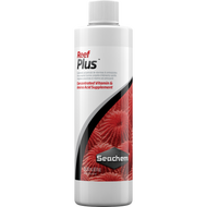 Reef Plus (250 mL) - Seachem