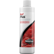 Reef Plus 250 mL - Seachem