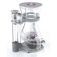 Quantum 300 Skimmer - NYOS