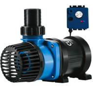 eFlux LOOP DC Flow Return Pump 1900 GPH - Current USA