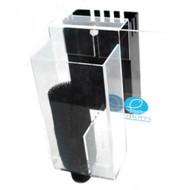 PF-Nano Overflow Box - Eshopps