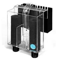 PF-1000 Dual Overflow Box - Eshopps