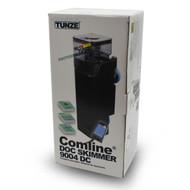 Comline DOC Skimmer 9004 DC (9004.001) - Tunze