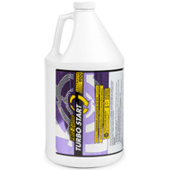 TURBOSTART 900 Saltwater 1 Gallon (128 Ounces) - Fritz