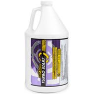 TURBOSTART 900 Saltwater 1 Gallon (128 Ounces) - Fritz