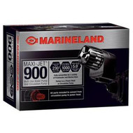 Maxi Jet 900 Circulation Power Head (1000 GPH) - Marineland