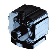 Mag-Drive 3 - (350 GPH) Water Pump - Supreme Danner