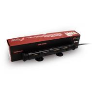 300 Watt TH-0300 Titanium (Heater Element Only) w/Guard (40-80 Gallon) - Finnex