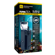 Fluval Sea PS2 Mini Protein Skimmer (up to 20 Gallons) - Fluval