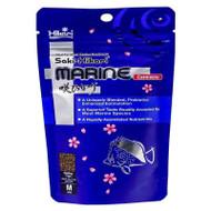 Saki-Hikari Marine Carnivore (1.41 oz) - Hikari