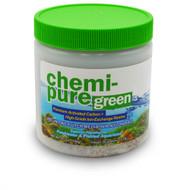 ChemiPure Freshwater Planted Green (5 oz) - Boyd