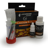Professional Calcium Test Kit (40 Tests) - Giesemann