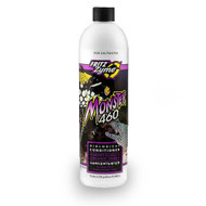 FritzZyme Monster 460 Saltwater 16 oz - Fritz Aquatics