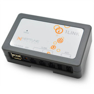 Apex 1LINK - Power and Communication Module w/ Power Supply - Neptune Systems