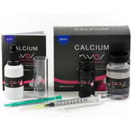 Calcium (CA) Reefer Test Kit 50 Tests - NYOS Aquatics