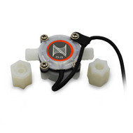 Apex FMM Flow Sensor – 1/4″ (FS-25) RODI - Neptune Systems