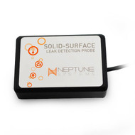 Apex FMM Leak Detection Probe Solid Surface (LD-2) - Neptune Systems