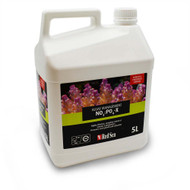 NO3 : PO4-X NOPOX - Nitrate & Phosphate Reducer (5 Liter / 1.32 Gallon) - Red Sea