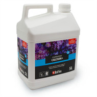 Reef Foundation A (Ca/Sr) - (5 Liter / 1.32 Gal) - Red Sea