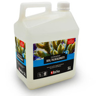 Reef Foundation B (Alk) - (5 Liter / 1.32 Gal) - Red Sea