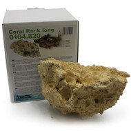 Coral Frag Rack Long  Rock (0104.820) - Tunze