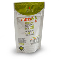 Masstick Fish Food (14 gm) - Easy Reefs