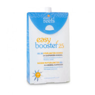 EasyBooster Active Phytoplankton Gel (250 ml) Blister Pack Coral/Filter Food - Easy Reefs