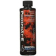 Phosphat-E-Liquid Phosphate Remover 250 ML -Brightwell