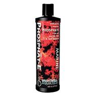 Phosphat-E-Liquid Phosphate Remover 500 ML -Brightwell