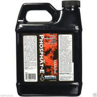 Phosphat-E-Liquid Phosphate Remover 2L -Brightwell