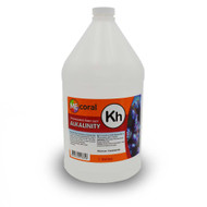 ME Alkalinity (KH) Liquid - (1 Gallon) Concentrate Pharmaceutical Grade - MECoral