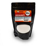 ME Alkalinity (KH) Powder - (Makes 1 Gallon) - Pharmaceutical Grade Sodium Carbonate - MECoral