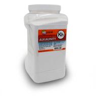 ME Alkalinity (KH) Powder - (8 lbs) Makes 7 Gallons - Bulk Sodium Carbonate - MECoral