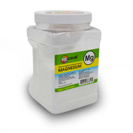 ME Magnesium (MG) Powder - (Makes 1 Gallon) - Pharmaceutical Grade - MECoral